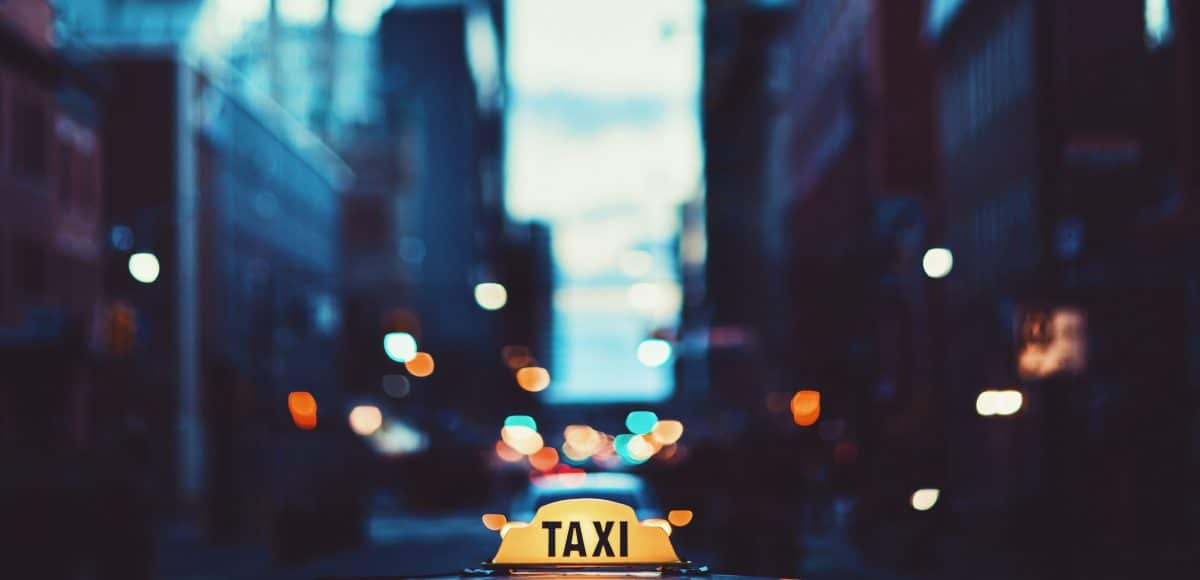 Staxi Taxi App Update contant betalen in de taxi scaled