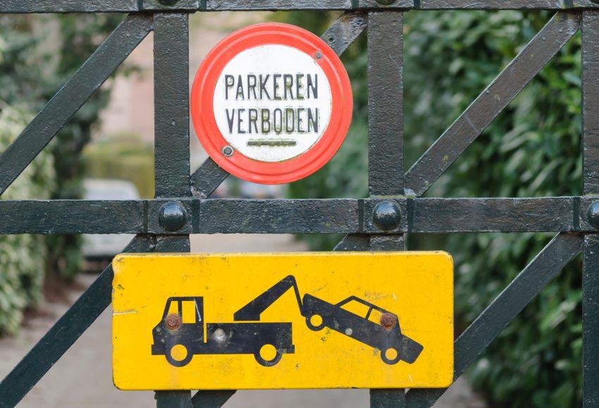 Parkeren in Amsterdam indien mogelijk peperduur scaled