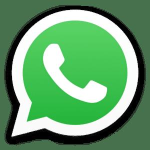 Staxi WhatsApp